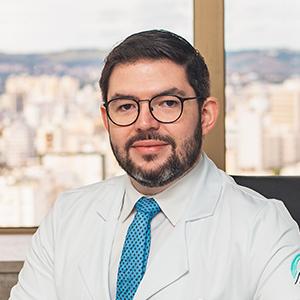 Gabriel Veber
