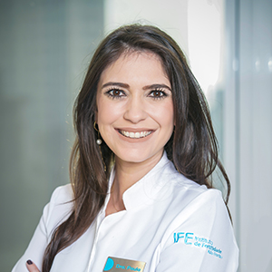 Paula Flores Ternus