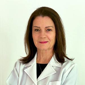 Rosa Lúcia Silvestrim