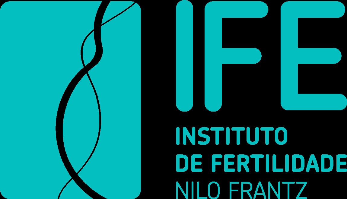 Instituto de Fertilidade Nilo Frantz