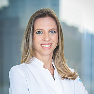 Priscila Scalco